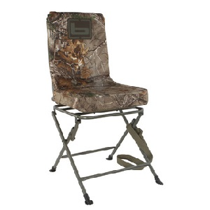 Excellent 15 Of The Best Swivel Hunting Chairs For 2019 Keys To Hunting Creativecarmelina Interior Chair Design Creativecarmelinacom