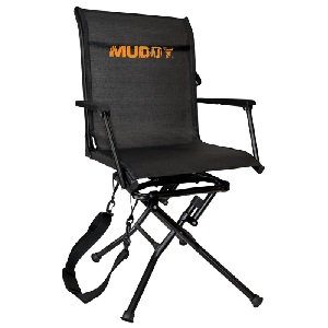 15 Of The Best Swivel Hunting Chairs For 2019 Keys To